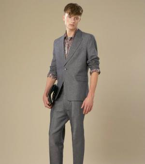 Topman Design - Collection printemps-�t� 2012